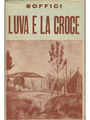 L'Uva e la Croce