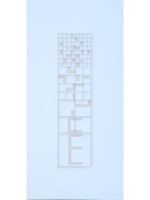 E. by Bruno Di Bello - Contemporary Artwork