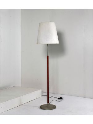 Fontana Arte by Fontana Arte Floor Lamp - Design Lamp
