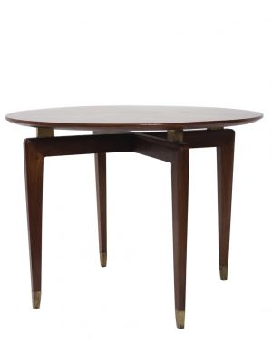 Dining Table by Giò Ponti - Design