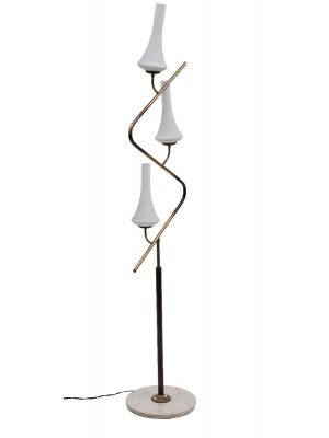 Stilnovo Floor Lamp - Design Lamp