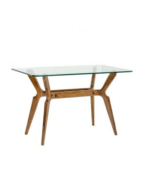 Cassina Side Table