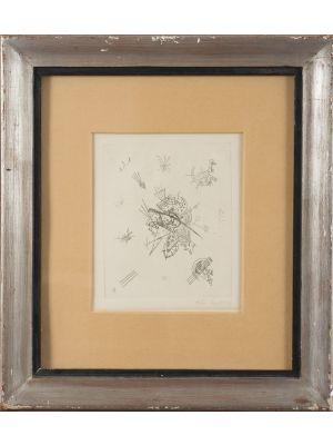 Kleine Welten by Vasilij Kandinskij - Contemporary Artwork