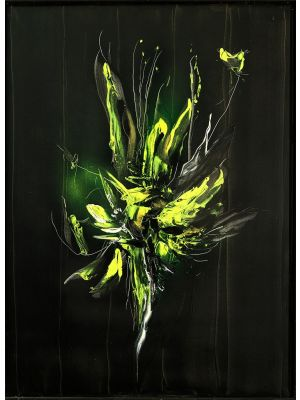 Tree 1 by Claudio Palmieri -  Contemporary Artwork