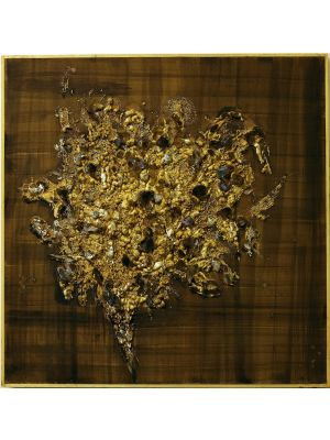 Natural Shape by Claudio Palmieri - Contemporary Artwork