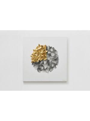 Mutazione by Michele Cossyro - Contemporary artwork