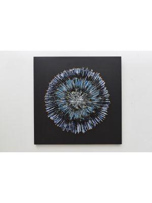 Stella by Michele Cossyro - Contemporary artwork