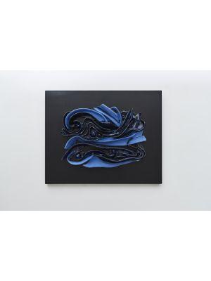 Costellazione by Michele Cossyro - Contemporary artwork