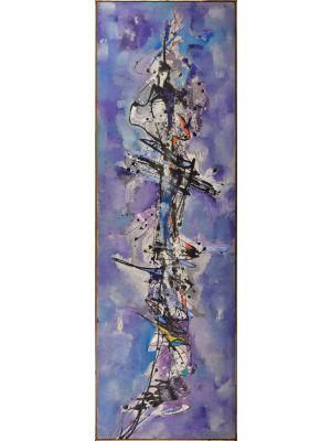 Composition by Rosetta Acerbi - Contemporary Artwork