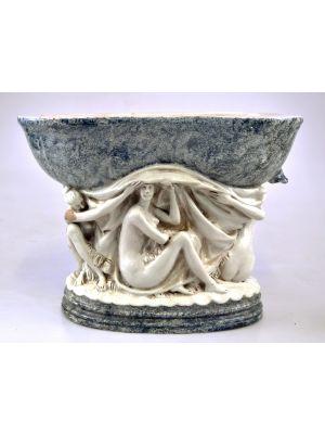 Bidet by Andrea Spadini – Decorative Objects