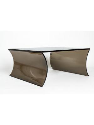 Coffee Table - Design Furniture