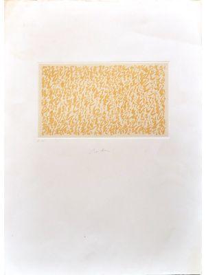 Composition by Luigi Boille - Contemporary Artwork