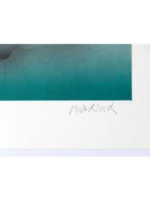 Les Femmes by Contemporary Artworks - Contemporary Artworks