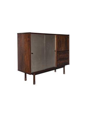 Coslin Highboard by Georges Coslin -  Design Furniture