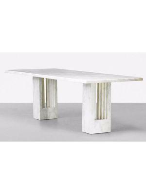 Delfi Table by Carlo Scarpa - Design Furniture