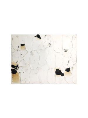 Untitled by Jannis Kounellis - Contemporary Artwork