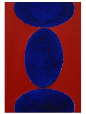 Abstract Expressionism by Giorgio Lo Fermo - Contemporary Artworks