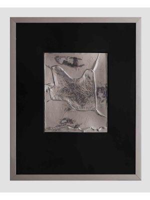 Carlo Scarpa - Into the Space - Contemporary Art