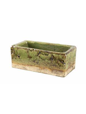 Ceramic Vase - Design