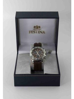 Festina, Chronograph
