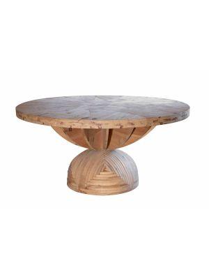 Mario Ceroli - Rosa Dei Veti by Mario Ceroli - Design  Furniture